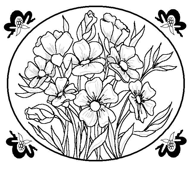 buchet de flori_000