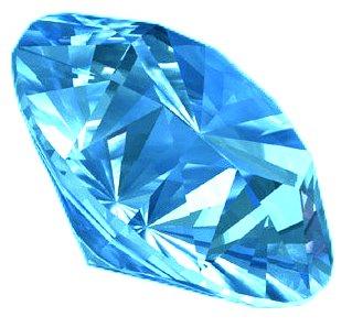 blue-diamonds