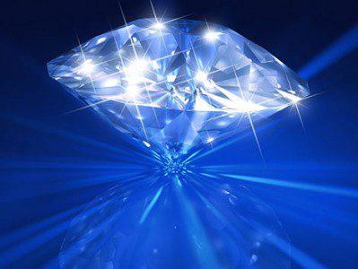 diamant 6