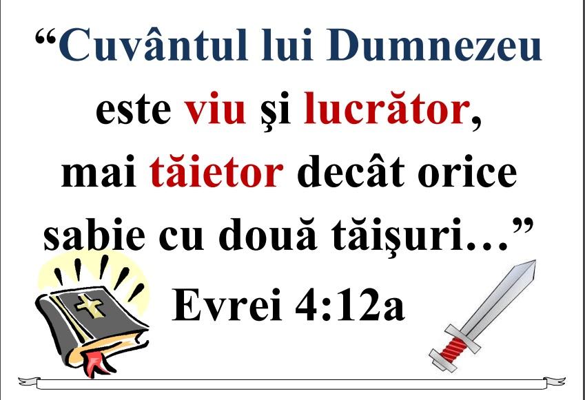 Evrei 4.2a
