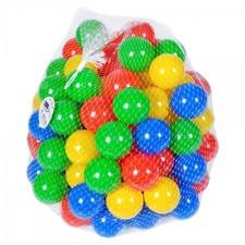 set-100-mingi-de-plastic-colorate-pilsan-7cm-154123685