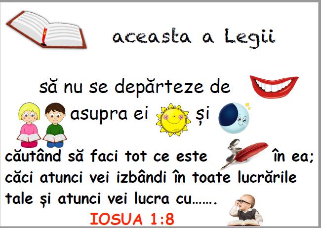 Iosua1.8.