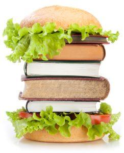 bible-sandwich