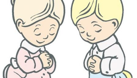 child-prayer-clipart-resume-children-praying-two-free-and-cute-coloring-for-kids