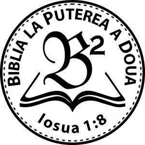 Logo - Bibla2