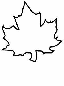 planse-desene-de-colorat-toamna-frunze-26