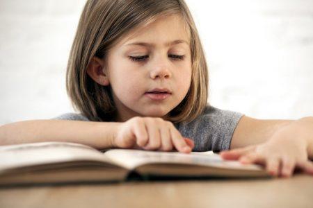 teach-kids-bible28