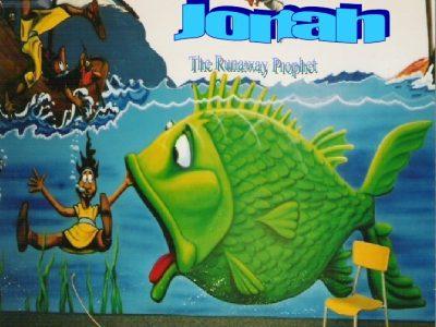 jonah-1-728