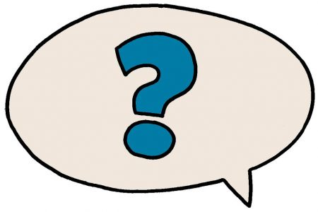 question-mark-1024x683