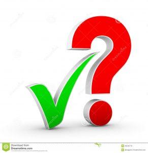 question-mark-check-mark-28246779