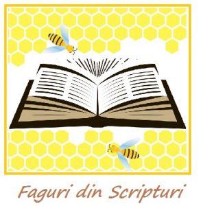 Faguri din Scripturi