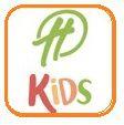 Kids Speranta