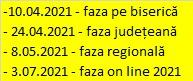 c849cfce-6c23-4349-88e2-4c0132b709cb